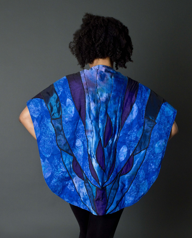 blueSlitWrapBack-A2